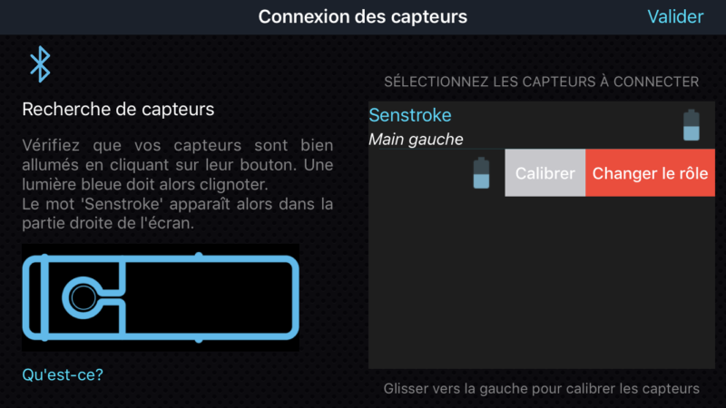 changer-role-ios