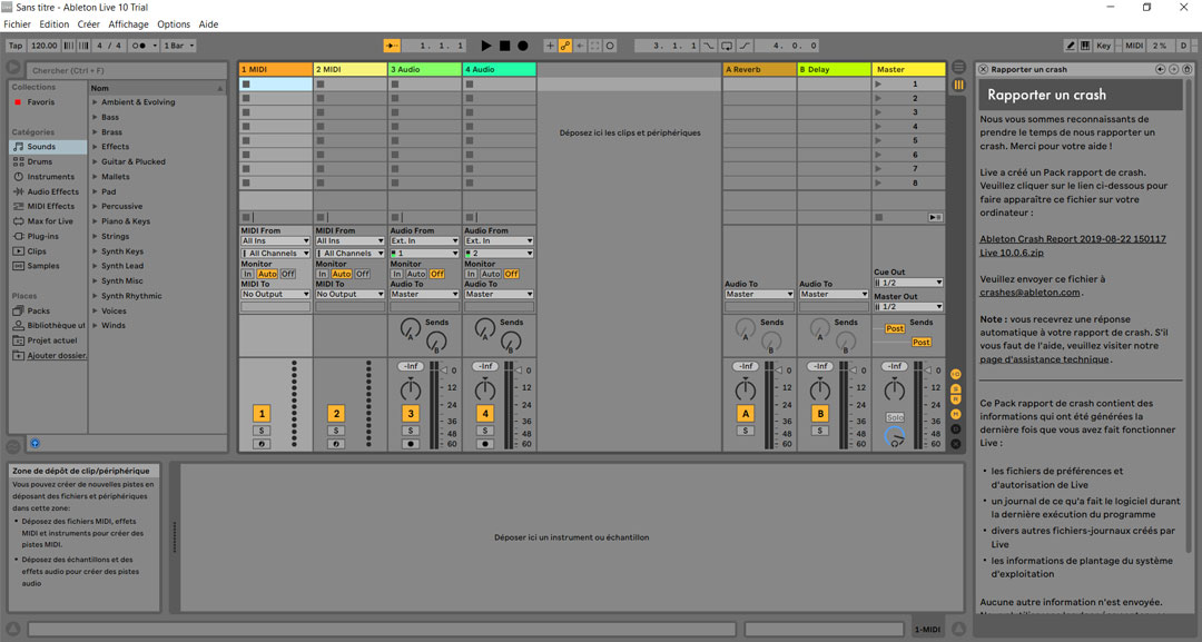 screens-tutoriel-Ableton-Live