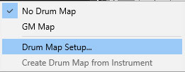 drum-map-change-en-cubase
