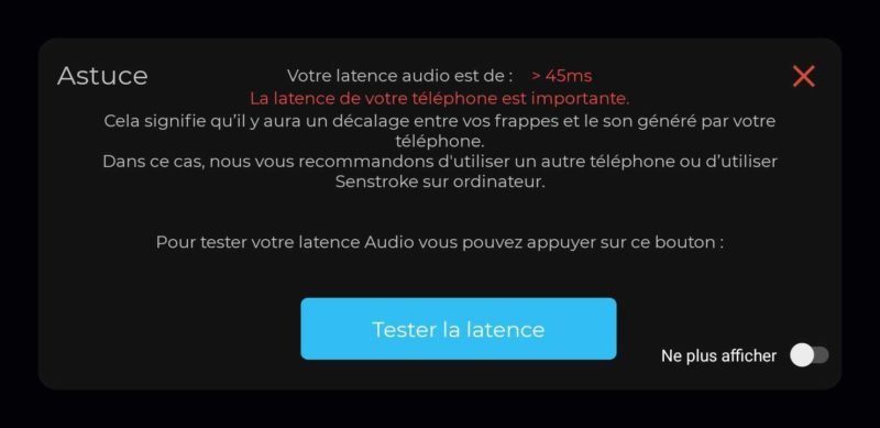 comment-tester-latence-smartphone